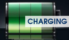 charging-new