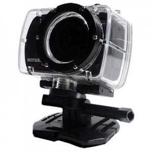 HDCameraWaterproof2