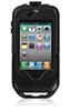 iPhone-ipx