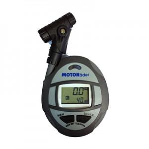 tyre-gauge2