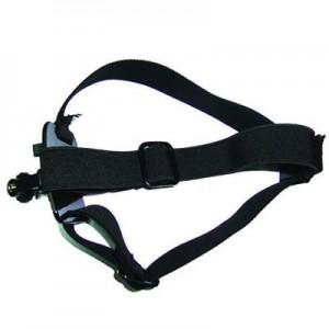 head strap
