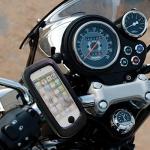 iPhone5-hardcase
